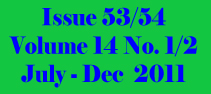 issue: 53/54
